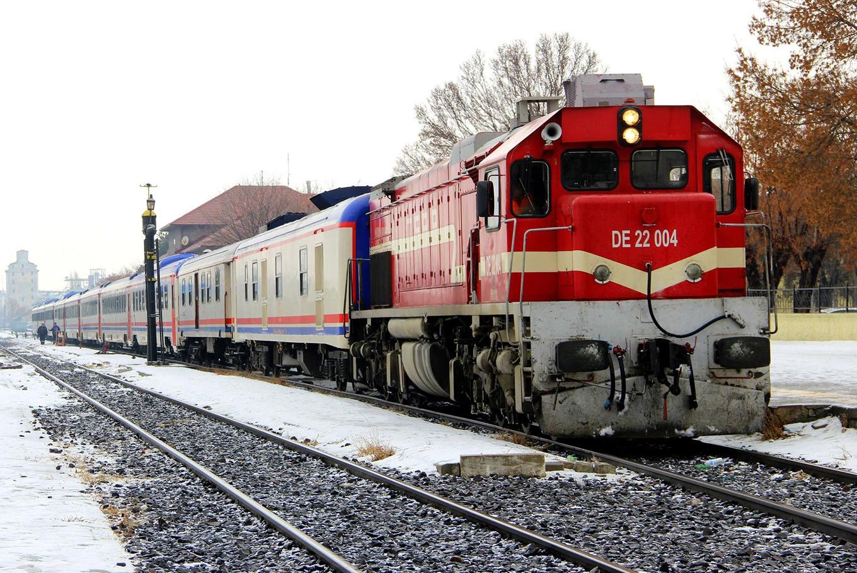 Trenli Turlar